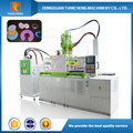 160ton+Silicone+Injection+Machine+with+Double+Sliding+Table