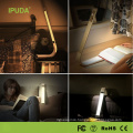 2017 IPUDA Q3 Top Quality smart table lamp with PSE SGS certificate
