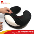 Memory Foam U type Neck Support Headrest