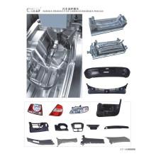 Car Accessories Mould / Auto Moulds