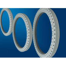 Internal Gear Slewing Ring Bearings with Zinc Plating 013.60.2000