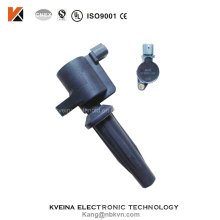 Ignition Coil Am5e-12A366-AA Ford