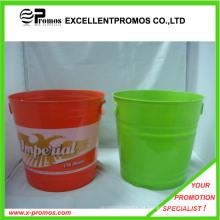 Hot-Selling cubeta de gelo plástico em PP Material (EP-B9145)