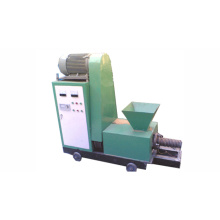 Paddy Presser Machine