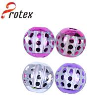 Twinkle Plastic Ornament for Children Decoration