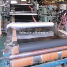 Oil Resistant Nitrile NBR Rubber Mat