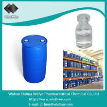 CAS 24991-55-7 Intermedio farmacéutico Polietilenglicol Dimetil éter
