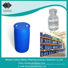 Suministro de China CAS: 626-18-6 Fábrica de Chemcial Venta 1, 3-Benzenedimethanol