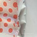 Venta al por mayor de platos de lavado para el hogar que limpian guantes de goma personalizados de manga larga