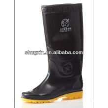 mining pharmacy men's boots wholesale