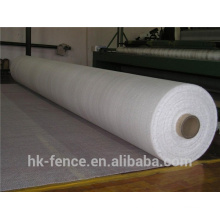 window screening fiberglass 5x5mm or 4x4mm for wall building