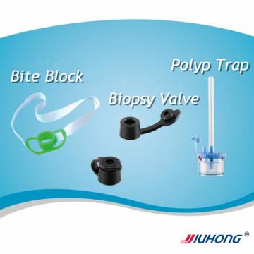 für Magen-Darm-Trakt/Gi-Trakt! Endoskopische Bite-Block