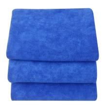 Quick Dry Microfiber Cleaning Towels for Kitchen