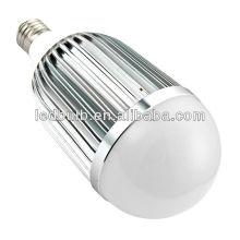 12W E27 GU10 lampe ménagère
