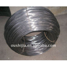 Hot! binding wire