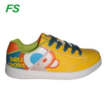 buy globe kids skate shoes