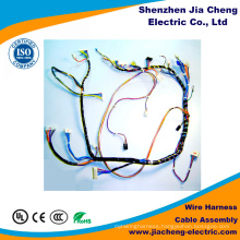 Pd Electric Automotive Wiring Harness Factory Price