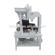 Laboratory Vegetable Seed Cleaner