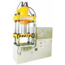 Hydraulische Kaltwärmeextrusionspresse der Serie Y32