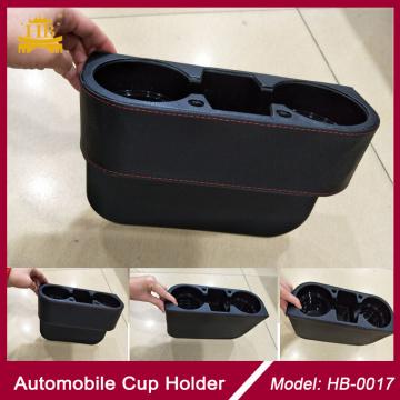 High Quality Car Drink Holder Cup Holder