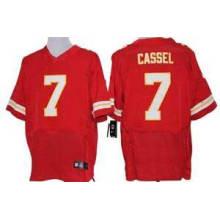 Сублимационные красители Спортивные комплекты для футбола Пустые американские футбольные Jerseys