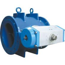 Клапан многофункциональный регулирующий клапан тип воздуха Glh642X