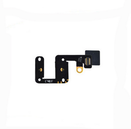 Mic Flex Ribbon for Ipad Air Parts