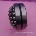 Axle Bearings for Railway Rolling Stock 23122CJW33 Spherical roller bearings 23122CC/W33