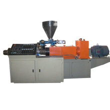 SJZS twin-screw extruder series