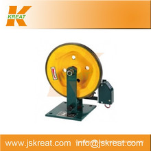 Elevator Parts|Safety Components|Overspeed Governor KT52-001|Speed Governor
