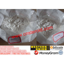 Stanolone Bodybuilding Powder Andractim Dht UK Calidad Androstanolona
