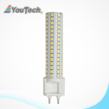 G12 15W AC 85V 265V Bombillas Led