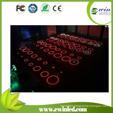 Floor Staging Lighting for Disco/Club