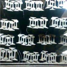 Rail d'acier léger de l'industrie 12KG / M en GB 11264-89