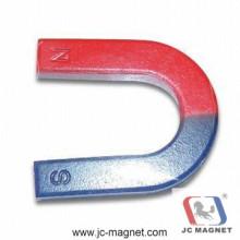 Высококачественный образовательный магнит