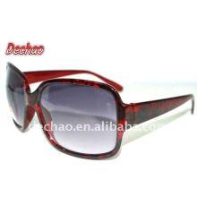 2014 mejor venta de moda gafas de sol de china