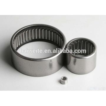 NA Series NA6914 Needle Roller Bearings NA 6914 70x100x54 mm