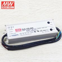 Conducteur de 150W 48V LED avec la fonction de PFC CLG-150-48A