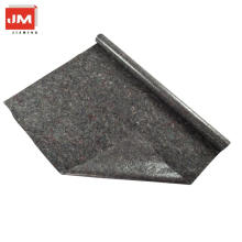 Materiales resistentes al agua Utilización de material de fieltro de fieltro de poliéster de vellón no tejido