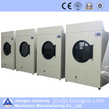 50-150kg Industrial Electric Dryer with High Quality