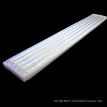 14W CHINA 2016 RETROFIT T8 LED TUBE, T8 LED TUBE LIGHT, LED T8 LAMP, 6500K