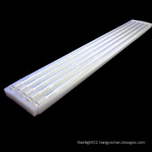 Hot selling Insulation design 4ft 18W LED tube light t8 price led tube light t8
