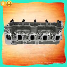 4ee1 Cylinder Head 5607060 for Opel 1686cc 8V 1993-