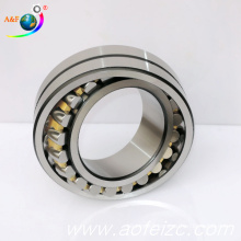 OEM 24040CA/W33(4053140), 24040CC/W33, 24040MB/W33 spherical/ self-aligningroller bearing
