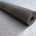 Twill weben 100 Mesh 0,11 mm Draht magnetische 430 Edelstahl Mesh