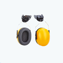 Problème de protection contre le bruit protection contre l'ouïe Protection contre l'ouïe Sécurité industrielle Bandeau Bouchons d'oreille / bouchons