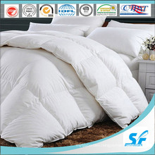 2015 Pure Cotton Kid Sheet Bedding Full Bed China Wholesale Plain Hotel Down Duvet and Comforter