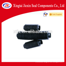 Shock Absorber CV Joint Boot for Cars