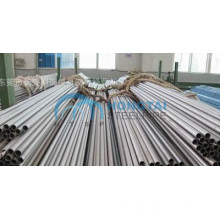 DIN2391 St35 Seamless Precision Steel Tube for Shock Absorbers and Hydraulic Cylinders