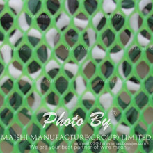 Customize Extruded Plastic Poultry Netting